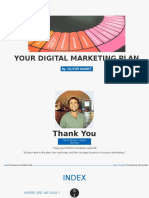 Your-Digital-Marketing-Template.pptx