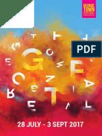 GTF.pdf