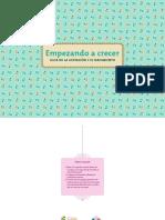 Guía de la Gestación y el Nacimiento Empezando a Crecer (2007).pdf