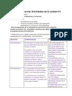 Actividades_de_la_unidad_II._La_educacio.docx