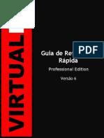 86950554-Guia-referencia-Rapida-6-pt-BR.pdf