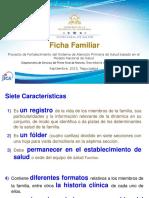 6. Ficha Familiar_ikeda REV BEHULA