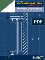 publication especificaciones ascensores.pdf