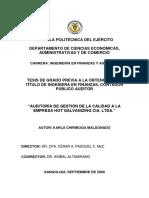 T-ESPE-026664.pdf