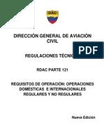 17.-RDAC-Parte-121-_30-Oct-12_