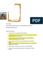 FRASES PERGAMINOS.docx