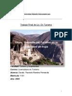 TC069872.pdf