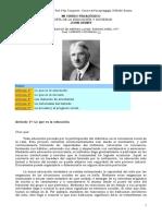 Mi credo pedagógico J. Dewey.pdf
