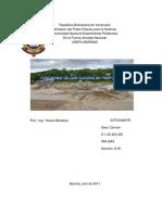 funciones de fluidos de perforacion.docx
