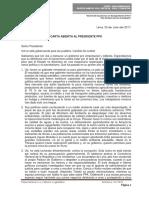 CARTA A PPK.pdf