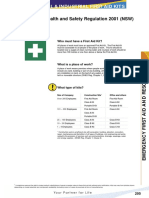 first_aid_kits.pdf