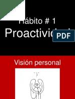 PROACTIVIDAD.pptx