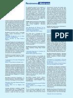 abstrack documentos udes english