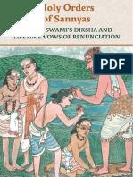 holy-orders-of-sannyas (1).pdf