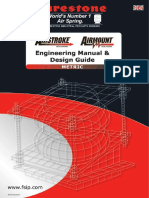 Engineering Manual Design Guide - Metric MEMDG