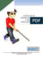 cartilha-de-orientacao-sobre-o-deficiente-visual.pdf