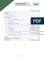 292634608-01-Informe-de-Puentes.docx