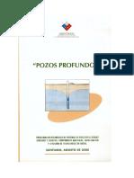 POZOS PROFUNDOS CHILE.pdf