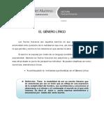 02 Género Lírico.pdf