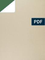 cactees.pdf