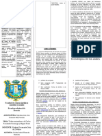 criptico introduccion33.docx