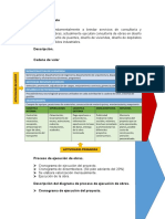 Costos-2da-parte.docx