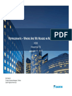 Refrigerants - Daikin Presentation.pdf