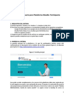 Manual de Usuario Aula Virtual