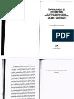 bensaid.CONTRAELEXPOLIO.pdf