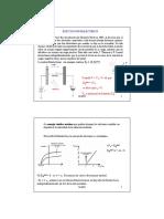 Clase 2 Interaccion Radiacion Con Materia 2015