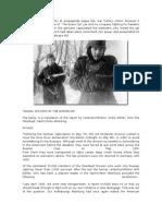 ''SIGNAL OFFICERS of the WAFFEN-SS'' a Translation of the Report by Untersturmführer, Willie Köhler, From the Totenkopf, Nachrichten Abteilung.