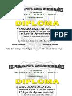 diplomas1.doc