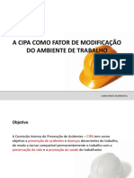 Palestra_CIPA.pptx