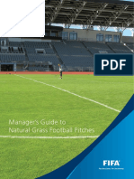 guide-to-natural-grass-pitches_e.pdf
