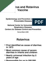 Rota virus