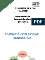 adaptacionescurriculares-151012211046-lva1-app6892.pptx