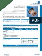 ALTIG 316L.pdf