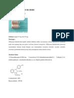 PERDIPIN-DILTIAZEM.docx