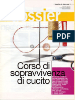 Cucito - Corso Di Sopravvivenza Di Cucito.pdf
