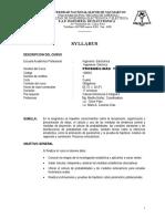 SILABO PROBABILIDAD Y ESTADISTICA.docx