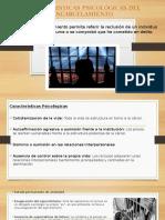 CARACTERISTICAS-PSICOLÓGICAS-DEL-ENCARCELAMIENTO---original.pptx