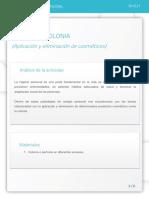 Aplicarse colonia.pdf