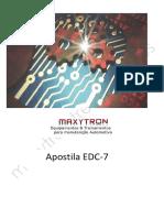 apostila-EDC7C1