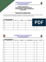 Solicitud de Inscripción AU y CF-estudiantes