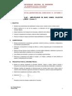 Guia4_EE 441N (4)