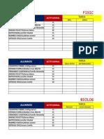 REGISTRO_PARCIAL2_2B-CIENCIA(1SEC-5SEC)-RM(2SEC-4SEC-5SEC)-2017