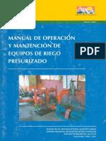 NR Chile Riego