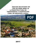SELECCION DE AREA SINCOS.docx