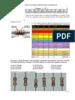 Lista4 Resistor