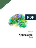 manual neurologia.pdf